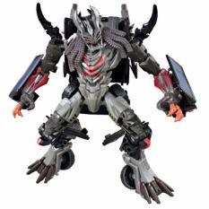Hasbro Transformers Decepticon Berserker Premier Edition The Last Knight