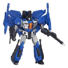 Hasbro Transformers Generations Leader Class - Thundercracker