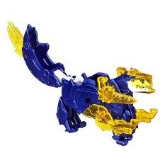 Hasbro Transformers Robots In Disguise Mini-Con - Sawback
