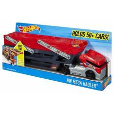 Hot Wheels® Mega Hauler™ Truck