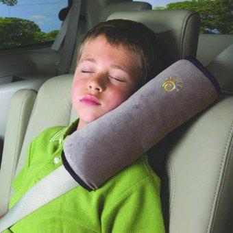 Unik Import SC 11. Harga Ranselku Sack n Seat Chair Baby Seat .