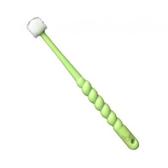 360do Brush Kids - Green