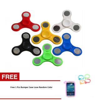 Games Penghilang stress. Source · Harga Terbaru ANGEL Java Fidget Spinner Hand .