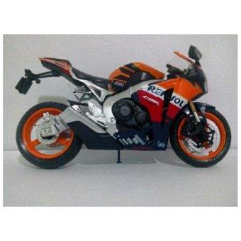 ... Suzuki Inazuma Front Daftar Update Source Bendix Dispad Motor Md29 Honda Cbr