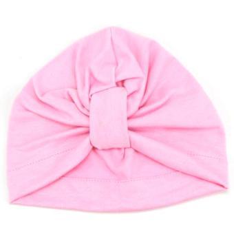 ... HW Meteran Gulung Mini Karakter HelloKitty Pink Source Kupluk Bayi Candy