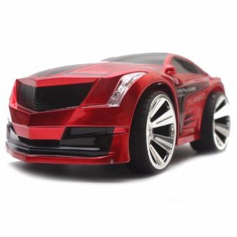 Mainan Mobil RC Smartwatch Usb Charge Original Import Termurah Terbaik Grosir