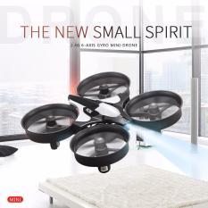 JJRC H36 - Mini Drone Non Kamera Terbaik dan Terlaris