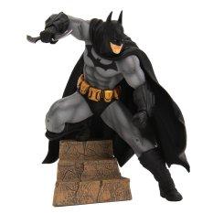 Kotobukiya DC Comics ArtFX Statue - Batman Arkham City Version - 603259046111