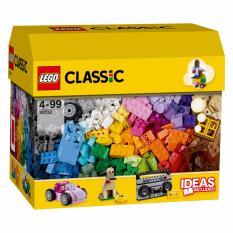 LEGO® Classic Creative Building Set