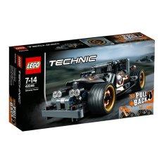 LEGO® Technic Gateway Racer 42046