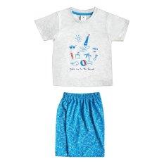 MacBear - Baju Anak - Take me to the Beach Set