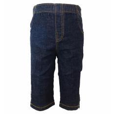MacBee Celana Jeans Anak Cool Denim Brenda Pants