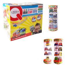 Hitam International Boneka Kelinci Toko Mainan Bayi Mainan Mewahkrem Source  · Mainan Play Cars set Isi 1d3771dcc3