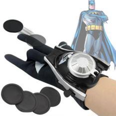 MAO Bat man Action Glove