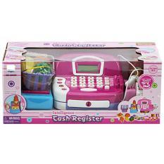 Mao Cash Register 66029