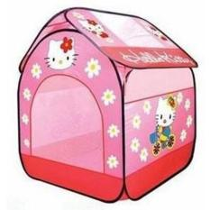 Mao Tenda Rumah HK (Best Seller)