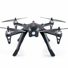 MJX B3 Profesional Drone Quadcopter Bugs 3 Brushless Motors 2.4G with 6-Axis