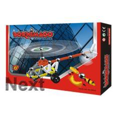 Next Bornimago Magnetic Toys