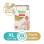 Pampers Popok Celana XL-54 Premium Care