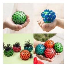 Anti Stress Ball - Splat Toy - Buy 1 Get 1