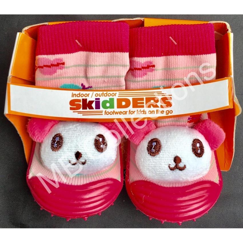 ... Motif Boneka Source · Harga Skidders Sepatu Karet Anak Karakter Lucu Terbaru 2017 MTIRC CO Source Skidder Sepatu Bayi Sepatu