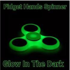 Fidget Spinner Hand Toys Focus Games / Mainan Spinner Tangan Penghilang Kebiasan Buruk 1Pcs ... Source · Jual Mainan .