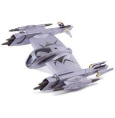 Star Wars Clone Wars Magnaguard Fighter - Intl