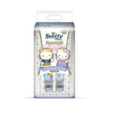Sweety Pants Gold - M34