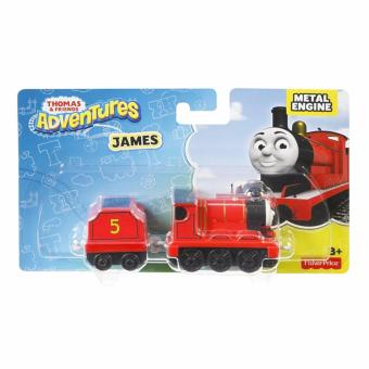 Thomas & Friends(TM) Adventures James