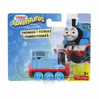 Thomas & Friends(TM) Adventures Thomas