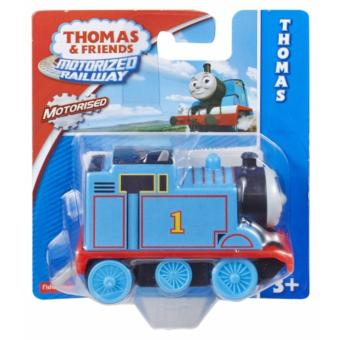 Thomas & Friends(TM) Motorized Railway Thomas