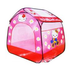 Tomindo Tenda HK - Pink - A999-105