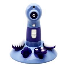 AIUEO Power Perfect Pore Cleaner Pembersih Wajah Penyedot Komedo