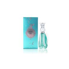 Anna Sui Secret Wish With Box