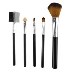 Jual Make Up Original Termurah | Lazada.co.id