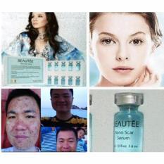 Beautee Serum Nano Scar 10 botol