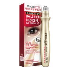 Bioaqua Eye Care / penghilang mata panda