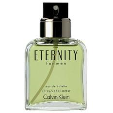 Calvin Klein Eternity Men Edt - 100 mL
