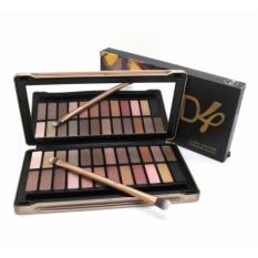 Jual Set Palet Make-Up Termurah | Lazada.co.id