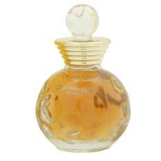 Christian Dior Dolce Vita Woman Miniatur - 5 ML EDT