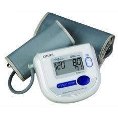 Harga Abn Termometer Digital Lucu Tempstoon Bebek Terbaru .