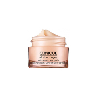 Clinique All About Eyes Creme 7ml