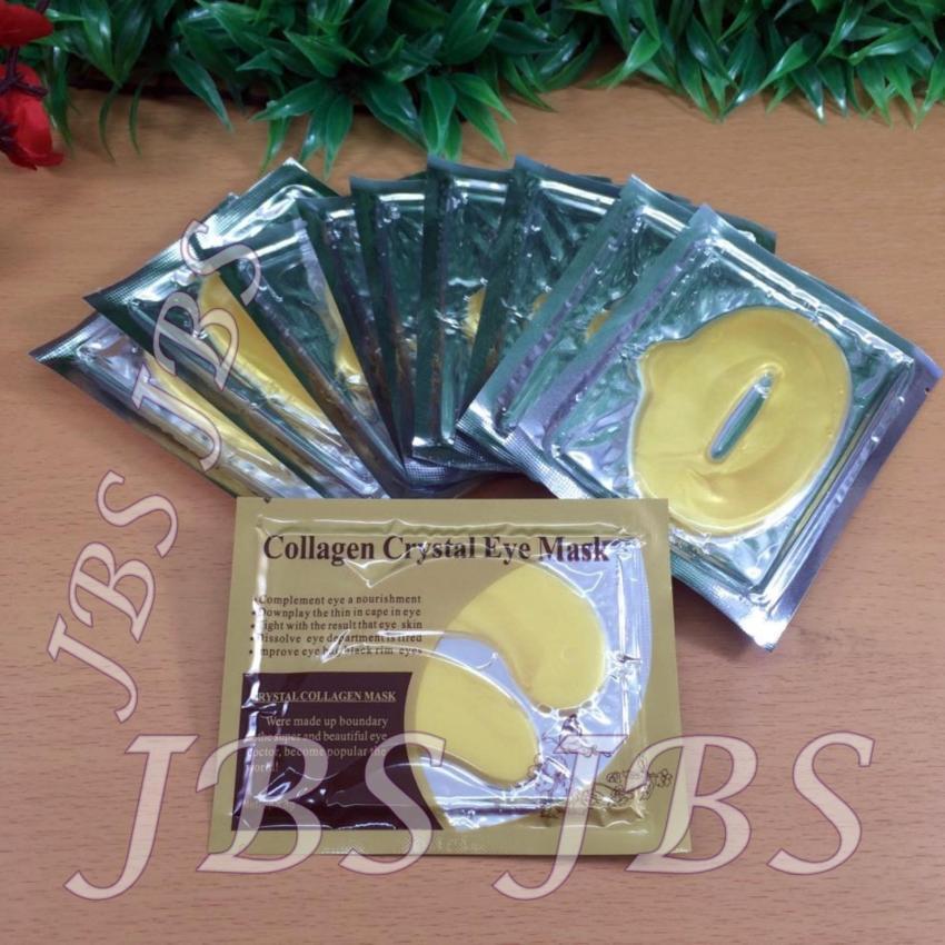 ... Mask Masker Mata 1 Pcs. Source ... Prime Slim Paste Koyo Pelangsing Tubuh 10 Pcs Gratis Collagen Source Collagen Lip .