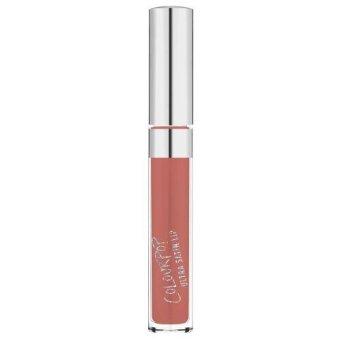 Colourpop Ultra Satin Lip - November (Pink)