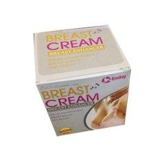 Emilay Breast Cream Pembesar Payudara Wanita