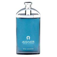 Etienne Aigner Blue Emotion Pour Homme Men Edt - 100ml