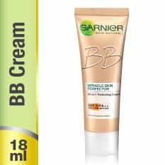 Garnier BB Cream Miracle Skin Perfector 18ml