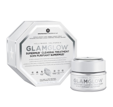 Glamglow Supermud Clearing Treatment - 50gr