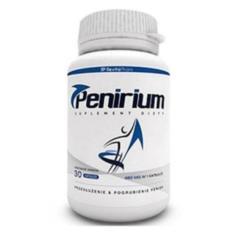 jual agen penirium herbal alami tersertifikat halal mamapuas space