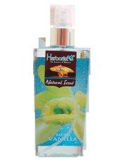 Herborist Body Scent-120ml - Vanilla